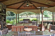 Medium size of outdoor entertaining 5 adorable areas with pools decorating area ideas nz adelaide images Fire Pit Australia, Kitchen Contractors, Gazebo, Pergola, The Beast Movie, Man Cave Diy, Great Ads, Custom Pools, Pool Builders