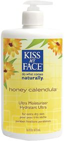 Kiss My Face products are cruelty free! And reasonably priced.  I just wish they made a body lotion for extra dry skin and a hand cream/lotion for the same issue.