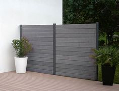 Fences can be wooden or composite. Most fencing panels are wooden,but wood plastic composite fencing panels are more and more …