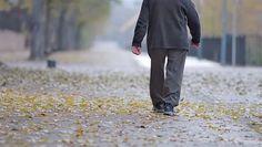 ✅ Persona para cuidar persona mayor El trabajo consiste en atender a un anciano en sus labores domesticas, teles como lavar ropa, limpiar casa, preparar comida, ir a la compra.. PARA VER O SOLICITAR ESTE PUESTO: ➡ http://bit.ly/1Zkp4D7 Para buscar otras ofertas como esta: 👉 http://bit.ly/2fVIXAe