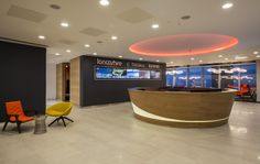 lancashire-insurance-group-office-design-1