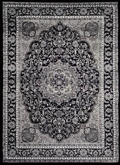 2000 Gray