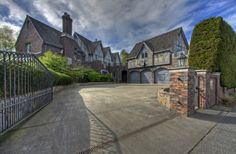 Jamie Moyer Sells Seattle Home for $3.2M
