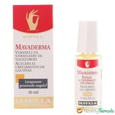 Mavala Nail Hardener Mavala 1049 Would you like to have the best line of beauty treatments in your home with good quality products at a great price? Well don. Revlon, Mavala Nail, Nail Hardener, Healthy Nails, Home Health, Holiday Nails, Manicure And Pedicure, Nail Clippers, Nail Care