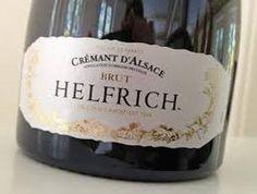 Helfrich Wines