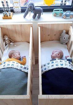 Twin Baby Boys, Baby Boy Rooms, Twin Babies, Baby Room, Cute Babies, Twins, American Baby, Baby Hacks, Baby Essentials