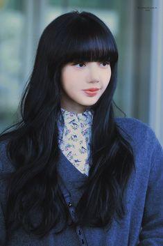 Check out Blackpink @ Iomoio Lisa Blackpink Wallpaper, Blackpink Photos, Kim Jisoo, Blackpink Fashion, Blackpink Lisa, Korean Girl Groups, Jennie, Kpop Girls, My Girl