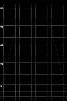 iPhone 4 Wallpapers #iPhone