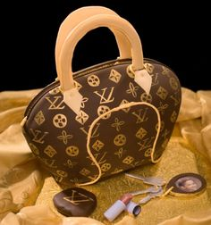 Louis Vuitton Bags Collection Big Discount Save From Here! Press Picture Link Get It Immediately! Not Long Time For Cheapest. Louis Vuitton Handbags Prices, Louis Vuitton Cake, Louis Vuitton Hobo Bag, Louis Vuitton Online, Cheap Handbags, Handbags Michael Kors, Michael Kors Bag, Vuitton Bag, Bag Cake