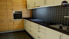 CAD Software für Schreiner und Tischler – Palette CAD 3D+2D Cad Software, Kitchen Cabinets, Palette, Home Decor, Carpenter, Decoration Home, Room Decor, Cabinets, Pallets