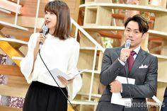 (画像16/31)加藤綾子、ケガの羽生結弦選手へコメント