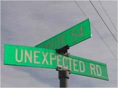 Google Image Result for http://tickledbylife.com/site/wp-content/uploads/2008/08/serendipity-unexpected.jpg