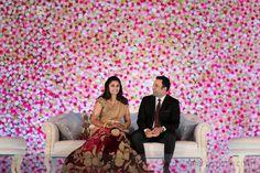 {Thaneesha & Rakshith} - Wedding & Reception - Amar Ramesh Photography Blog - Candid Wedding Photographer and Wedding Flimer in Chennai, India