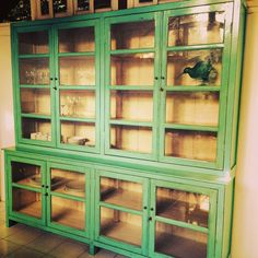 Turquoise Love... SOLD!
