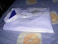 ■ #Camisa para #Caballero, Tipo #Nehru. #MangaLarga. #Lino Irlandés (5.5 oz/yd). Tallas: M, G, XL, XXL. Colores: Ver Swatch. ■ #Shirt for #Men, Nehru #Style. #LongSleeve. Irish #Linen (5.5 oz/yd.) Sizes: M, L, XL, XXL. Colors: View Swatch. ■ Vendemos mayoreo y menudeo para todo el mundo. Contáctenos [Esp.]  ■ We sell wholesale and retail to the whole world. Contact Us [Eng.]  ■ Nous vendons en gros et au détail à tout le monde. Contactez [Fra.]  ■ Noi vendiamo all'ingrosso e al dettaglio a…