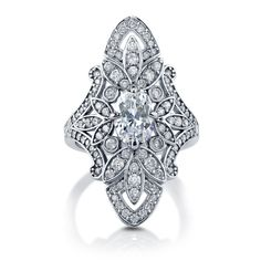 15+ best Ring Design Ideas images on Pinterest in 2018 | Ring ...
