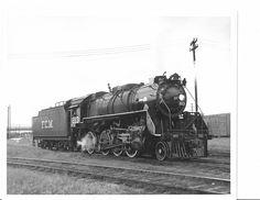 National Railways, Steamers, Steam Locomotive, Train Tracks, Vietnam War, Diesel, Mexico, Art, Trains