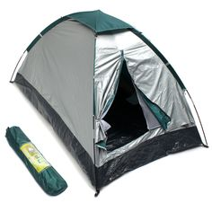 Cheap hiking tent Buy Quality 2 person directly from China 4 season Suppliers Hot Sale PE Cloth Waterproof PU ultralight Single Layer 2 person 4 season ...  sc 1 st  Pinterest & MSR Remote 2 Tent: 2-Person 4-Season | Tents