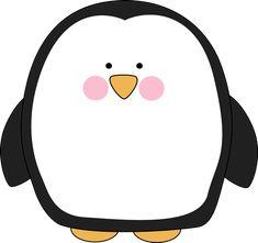 photo by daniellemoraesfalcao minus penguin pinterest rh pinterest ca cute girl penguin clipart cute penguin clipart