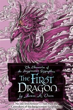 The First Dragon (Chronicles of the Imaginarium Geographica, The), http://www.amazon.com/dp/1442412267/ref=cm_sw_r_pi_awdm_wsqswbA65NQ1S