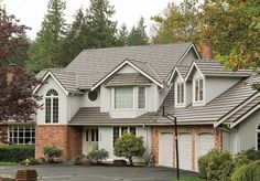 Metal Shingles - Complete Homeowner's Guide
