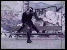 Die Toten Hosen - Wünsch Dir was - YouTube