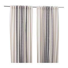 KEJSARKRONA Curtains, 1 pair, beige  Link to IKEA UK  http://m.ikea.com/gb/en/catalog/products/art/70290812/