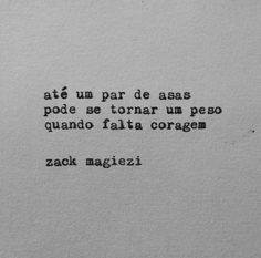 :: Zack Magiezi | karin izumi
