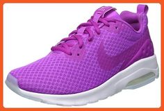 new arrivals 22d65 28d82 WMNS NIKE AIR MAX MOTION LW SIZE 7 - Athletic shoes for women (*Amazon