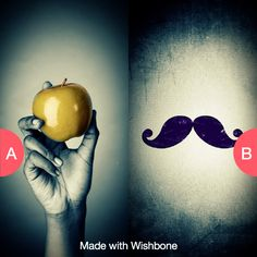 Which photo edit Click here to vote @ http://getwishboneapp.com/share/24786640