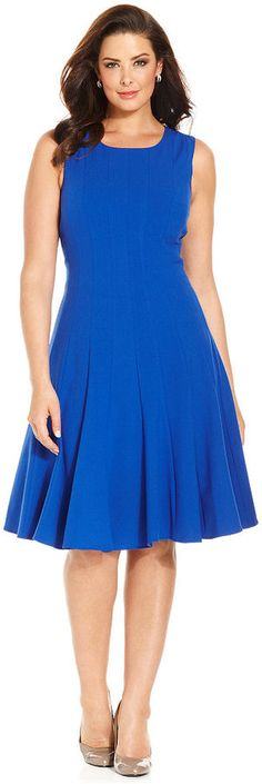 Pin By Imelda Castro On Moda Pinterest Dream Dress Bonito And