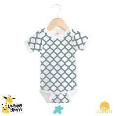 Wholesale Blank Baby Gowns for After Bathing. | Baby Bibs ...