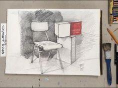 #painting #drawing #art Drawing Art, Facebook, Drawings, Videos, Painting, Painting Art, Sketches, Paintings, Drawing