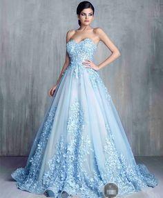 Vestido де феста лонго новый милая образным вырезом рукавов линии суд поезд аппликации тюль длинное вечернее платье 2016купить в магазине C&J Wedding Dress Co.,LtdнаAliExpress