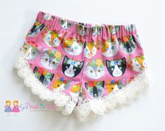 Hey, I found this really awesome Etsy listing at https://www.etsy.com/listing/280950484/toddler-girls-shorts-baby-girl-shorts