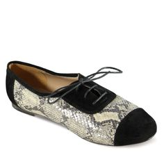 Marjin Gelka Günlük Ayakkabı Siyah http://www.marjin.com.tr/pinfo.asp?pid=13734