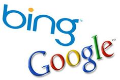 How To Quickly Index Your Blog Post In Google And Bing?