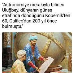 Islam, Hero, Facts, Baseball Cards, Education, Quotes, Istanbul, Ottoman, Quotations