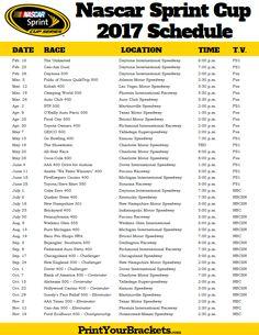 386 best nascar images nascar racing nascar sprint cup dale rh pinterest com