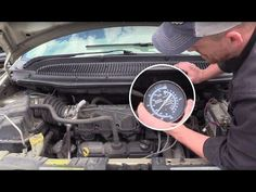 Misfire Quick Tests (Is it a spark, fuel or compression problem?) - YouTube