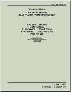 beechcraft d 50 a thru h 50 aircraft illustrated parts catalog rh pinterest com Fighter Aircraft Thunderbird Aircraft