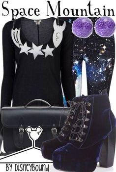 9 Best FAVES images   Disneybound, Character inspired