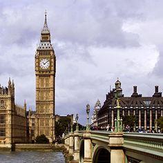Garmin cityXplorer London Maps Download