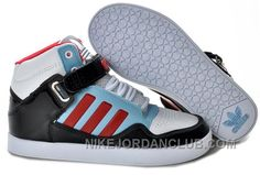 http://www.nikejordanclub.com/adidas-ar-20-top-shoes-white-blue-red-women-plush-sensory-experience-birthday-gift-fctf5.html ADIDAS AR 2.0 TOP SHOES WHITE BLUE RED WOMEN PLUSH SENSORY EXPERIENCE BIRTHDAY GIFT FCTF5 Only $81.00 , Free Shipping!
