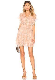 3122c2741d36 x REVOLVE Louis Dress House Dress