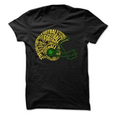 #Statestshirt... Awesome T-shirts  Price :$21.00Purchase Now  Low cost Codes View photographs & photographs of FOOTBALL T-SHIRT AND HOODIE t-shirts & hoodies:In the event you do not completely love our design, you'll be able to SEARCH your favourite one throug....