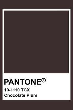 Pantone Tcx, Pantone Swatches, Color Swatches, Colour Pallette, Colour Schemes, Color Combos, Pantone Colour Palettes, Pantone Color, Brown Pantone