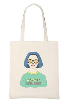 White a Women Wear a Glasses Pattern Tote Bag Shoulder Bag#bag #glasses #pattern #shoulder #tote #wear #white #women Picnic Recipes, Picnic Ideas, Picnic Foods, Plastic Bag Storage, Recycled Plastic Bags, Romantic Picnics, Tote Pattern, Library Books, Canvas Tote Bags