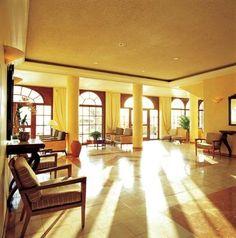 Couples Resort Ocho Rios Jamaica | Couples Resorts - Jamaica - Couples Ocho Rios Resort - Couples