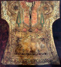 Ottoman Flag, Ottoman Empire, Ancient Near East, Magic Symbols, Islamic Art Calligraphy, Arabian Nights, Textile Prints, Mandala Art, Moon Images